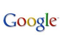 Google se mantiene como la mejor empresa del mundo