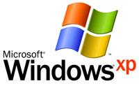 Campaña contra la descontinuación de Windows XP
