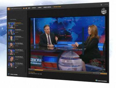 Adobe estrena Media Player 1.0