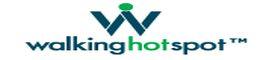 Accede a internet con tu móvil router WalkingHotSpot