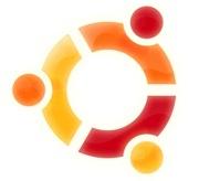 Lanzada la última alpha de Ubuntu 8.04 Hardy Heron