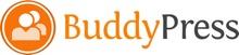 BuddyPress avecina la creación de una plataforma de red social bajo WordPress MU