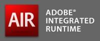 Adobe Air presentado en sociedad