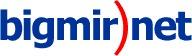 Google podría haber comprado el portal ucraniano Bigmir).net