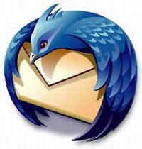 Mozilla Messaging ya está aquí y quiere revolucionar el Email como hizo Firefox con la Web