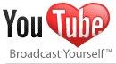 YouTube también celebra San Valentín