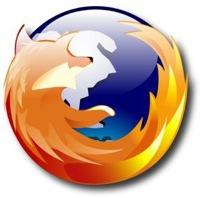 Descarga ya Firefox Beta 3