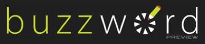 Convierte documentos con BuzzWord