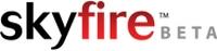 Skyfire quiere adelantar a Firefox