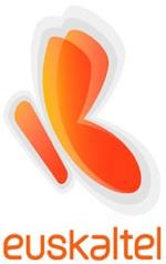 Euskaltel ha publicado sus resultados anuales