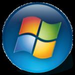 Disco de recuperación de Windows Vista, descárgalo gratis
