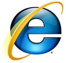 20 días para la instalación masiva de Internet Explorer 7 por defecto