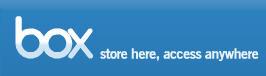 Más de 20 sitios web donde alojar tus archivos gratuitamente