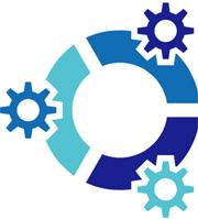 Kubuntu 8.04 Hardy Heron vendrá con KDE4