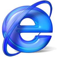 Internet Explorer 8 pasa el test de estándares Acid2