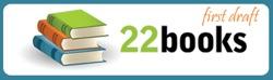 22books, crea, comparte y lee listas de libros