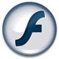 Adobe Flash Player con soporte de alta definición ya está disponible