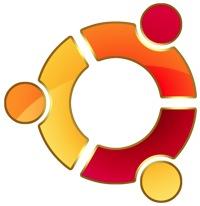 La primera alpha de Ubuntu 8.04 Hardy Heron ya está aquí