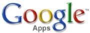 Detalles sobre la nueva versión de Google Apps con JotSpot