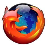 Firefox 3.0 beta 1, ya es una realidad