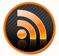 99 recursos para el diseño Web 2.0