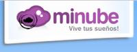 Minube, red social de viajes en español