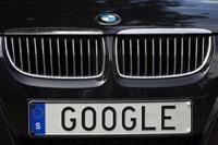 Google comienza a expandirse en la vida real