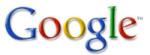 El dominio Google.cat ya está operativo