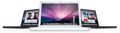 Apple te regala Leopard si compraste un Mac este mes