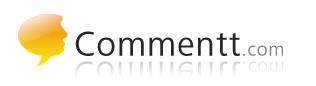Commentt, widget para insertar comentarios multimedia en la web