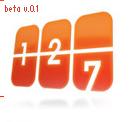 127.es, descarga música, software, imágenes y textos gratuitamente