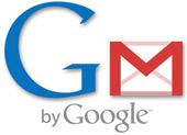 GMail vuelve a aumentar su capacidad de almacenamiento