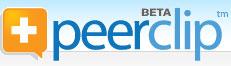 Peerclip, la comunidad y red social para médicos y personal sanitario