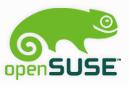 openSUSE 10.3, lanzado