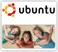 Ubuntu Gutsy Gibbon Beta, lanzado