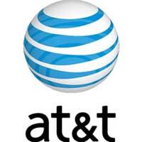 AT&T compra Centennial