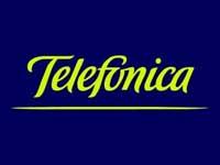 Telefónica mejora sus números a pesar de la crisis