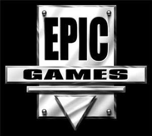 El presidente de Epic Games contra el mercado de segunda mano