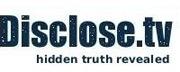 Disclose.tv, red social de OVNIs y misterios no reconocidos por la ciencia