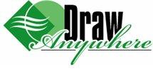 DrawAnywhere, dibuja todo tipo de diagramas online