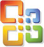 China e India rechazan el OpenXML de Microsoft