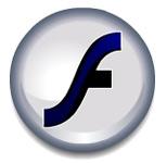 Adobe Flash Player 9 se prepara