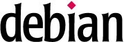 Actualización para Debian 4.0 etch, ya disponible