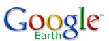 Google añade información del tráfico a Google Earth