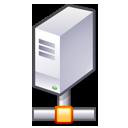 80 sitios para almacenar y compartir tus archivos
