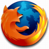 Firefox sigue acortando distancias con Internet Explorer