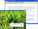 4 PointZero, software open source y freeware para Windows