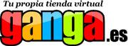 Ganga, tienda virtual de clasificados