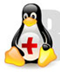 Distribuciones de Linux para el sector de la salud