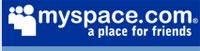 MySpace TV, el competidor de Youtube